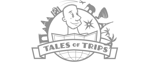 Tales of Trips
