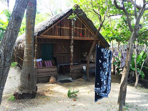 bungalow kudawa werala
