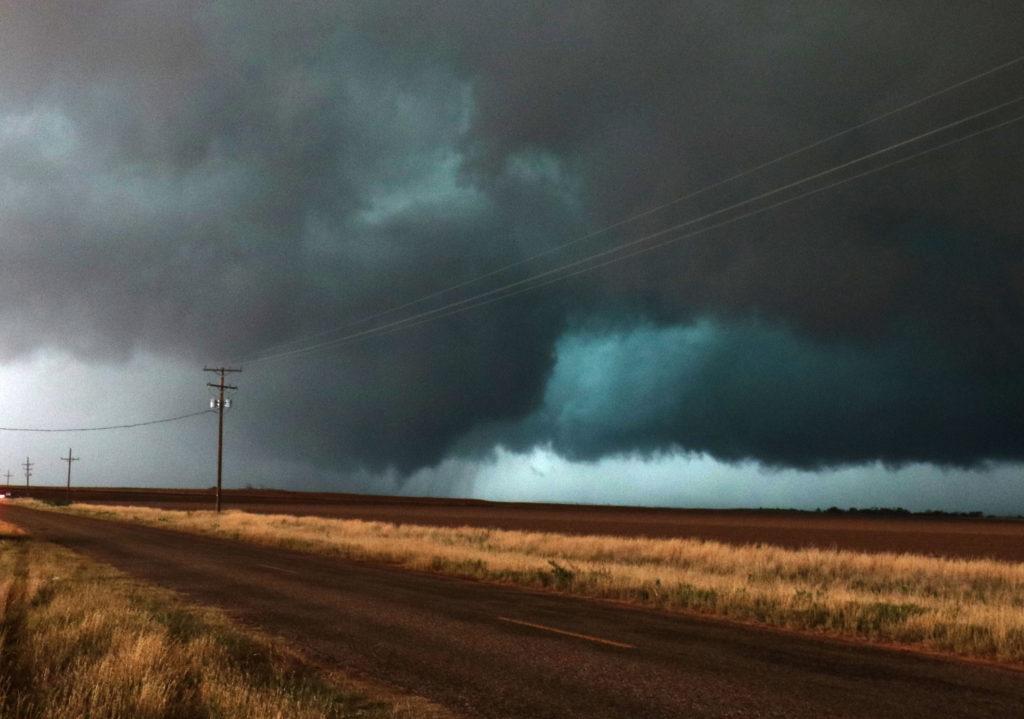 plaska tx tornado